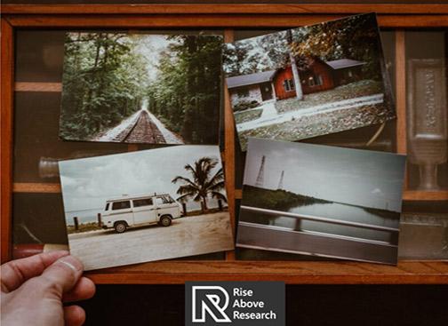 Rise-Above-Research-Photo-Merchandise-Market