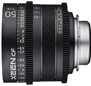 Rokinon-50mm-T1.5-Xeen-CF-Pro