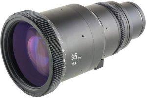 specialized cine lenses SLR-Magic-2x-Anamorphot-CINE-35mm-T2.4