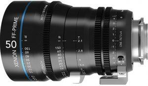 Schneider-50mm-T2.1-FF-Prime-Cine-Tilt