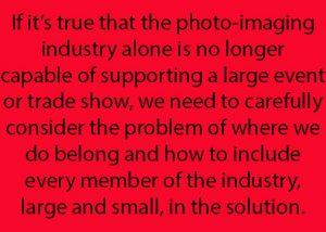 imaging trade show Selective-Focus-2-2021
