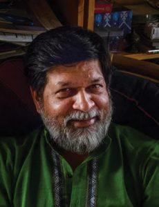 Shahidul-Alam Guardian Project