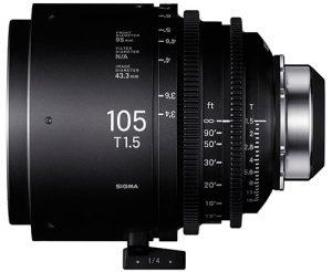 Sigma-Cine-105mm_T1.5_FF_PL