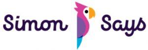 Simon-Says-Logo Simon Says On-Prem