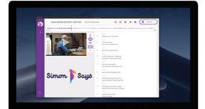 Simon-Says-On-Prem2—HERO