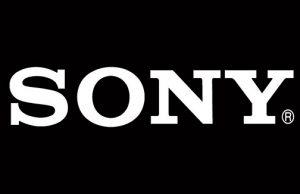 Sony-Logo-ko
