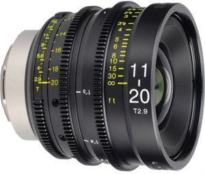 Tokina-Cinema-ATX-11-20mm-T2.9