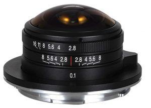 Laowa Prime L-Mount Venus-Laowa-4mm-f_2.8_L-mount(3)