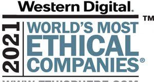 Western-Digital-Ethisphere-2021