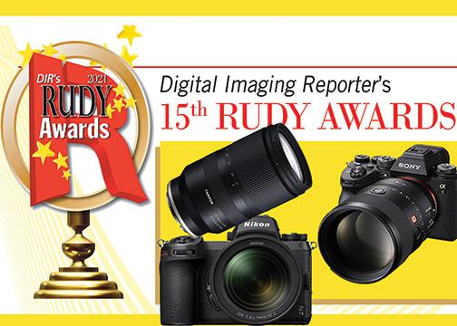 15th-Rudy-Awards-3-2021