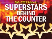 2021-Superstars-behind-Counter-banner