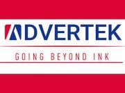 Advertek-Logo-banner
