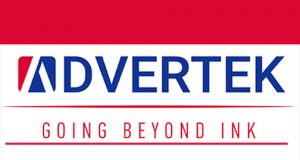 Advertek-Logo-banner