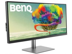 BenQ-PD3420Q-right