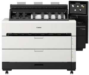 Canon-ImagePrograf-TZ-30000MFP-front-w24-inch
