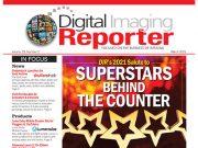 DIR-3-2021-Issue-Cover-Web