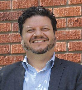 Jeffrey-Reyes Lee filters U.S. general manager