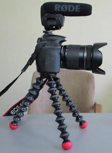 Joby-Gorillapod-SLR-Zoom