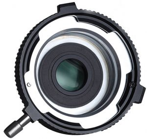 Laowa-1.4x-Full-Frame-Adapter-bacl