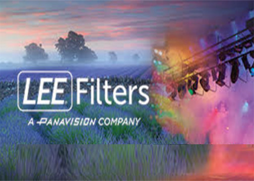 Lee_filters-hire-