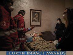 Lucie-Impact-2021-Bucciarelli