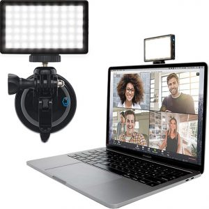 Lume-Cube-Videoconference-Lighting-Kit