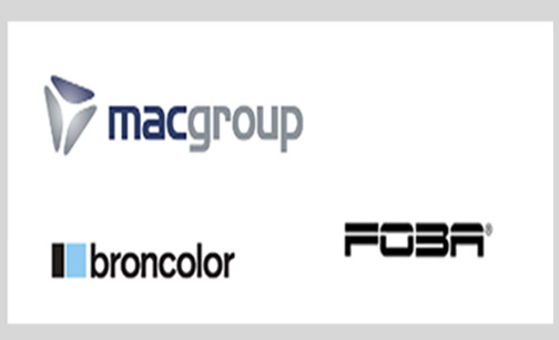 MAC-Group-March-Hires