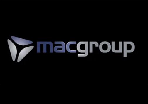 MAC-Group-logo-banner