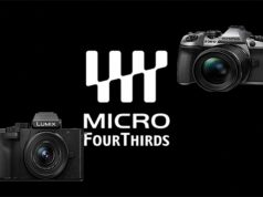 Micro-Four-Thirds-logo-w-cams
