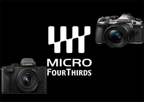 Micro-Four-Thirds-logo-w-cams