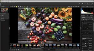Nikon-NX-Studio-Image-control