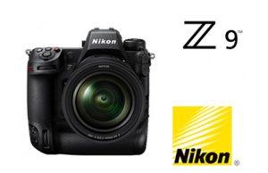 Nikon-Z-9-banner