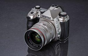 PENTAX-K-3-Mark-III-Silver-Premium-Kit