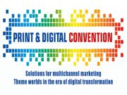 Print-digital-Convention-2021