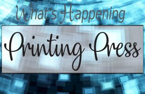 PrintingPress-Banner-Whats-Happening-3-21