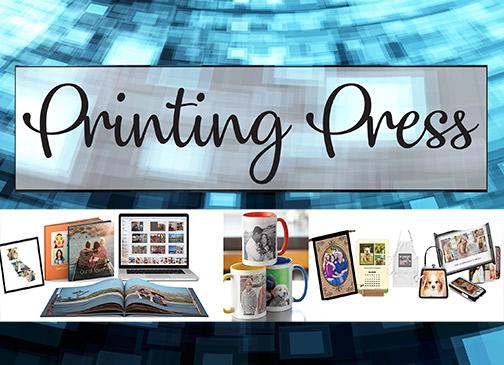 PrintingPress-PhotoMerchandise-Market-3-21