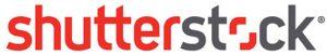 Shutterstock-Logo-2021 all the best artists