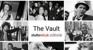Shutterstock-TheVault_V2_PressandMedia