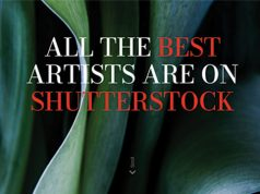 Shutterstock-all-the-best-artists-banner