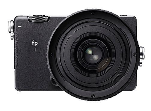 Sigma-fp-L-w-35mmF2DGDN