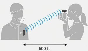 Sony-ECM-W2BT_600ft