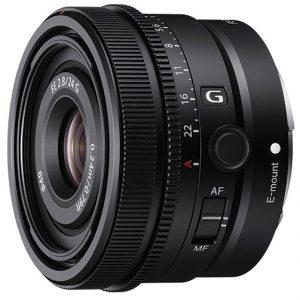 Sony-FE-24mm-F2.8-G-