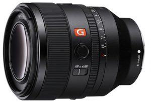 Sony-FE-50mm-F1.2-G-Master