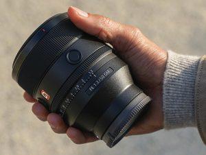 Sony-FE-50mm-F1.2-G-Master-lifestyle