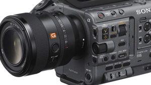 Sony-FE-50mm-F1.2-G-Master-on-Cinema