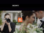 Sony-Visual-Story-App-Updates