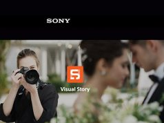 Sony-Visual-Story-App-Updates