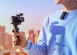 Sony-Vlogging-Mics-lifestyle-3-21