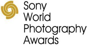 2021 Sony World Photography Professional Sony-World-Photo-Logo-2021