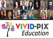 Vivid-Pix-Education-2021